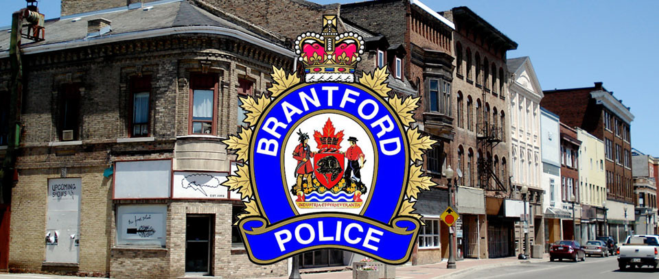 Brantford-Police-Badge