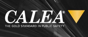 CALEA-logo2