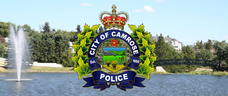 Camrose-Police-Badge
